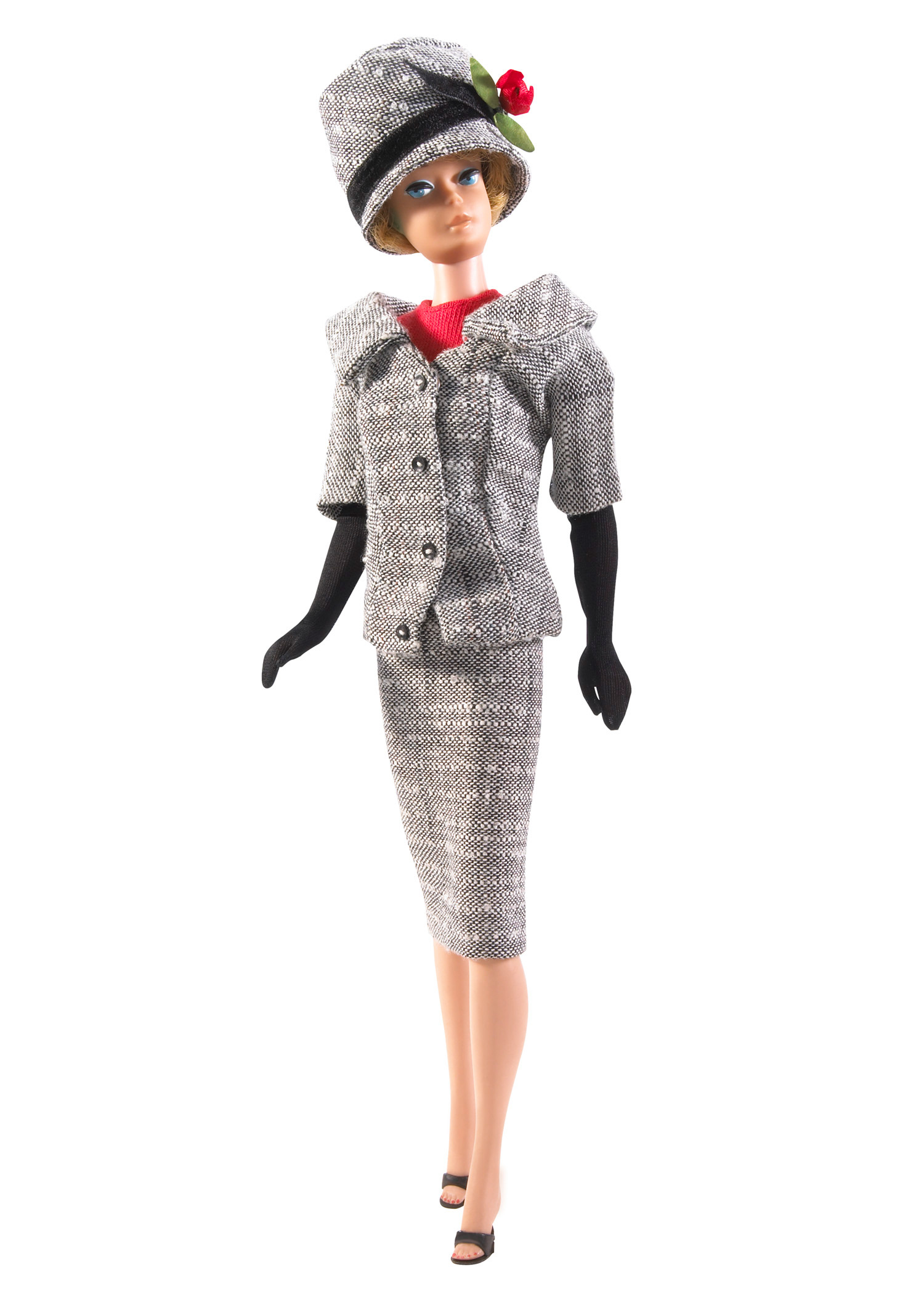 The Fresh Prince Of Bel Air additionally Latest Oscar De La Renta Bridal Barbie Gown Vision likewise Rooney Mara Reveals Beauty Secrets Wouldnt Want Doll Face moreover Barbie moreover The Worlds Largest Barbie Museum. on oscar de la renta 2016 doll