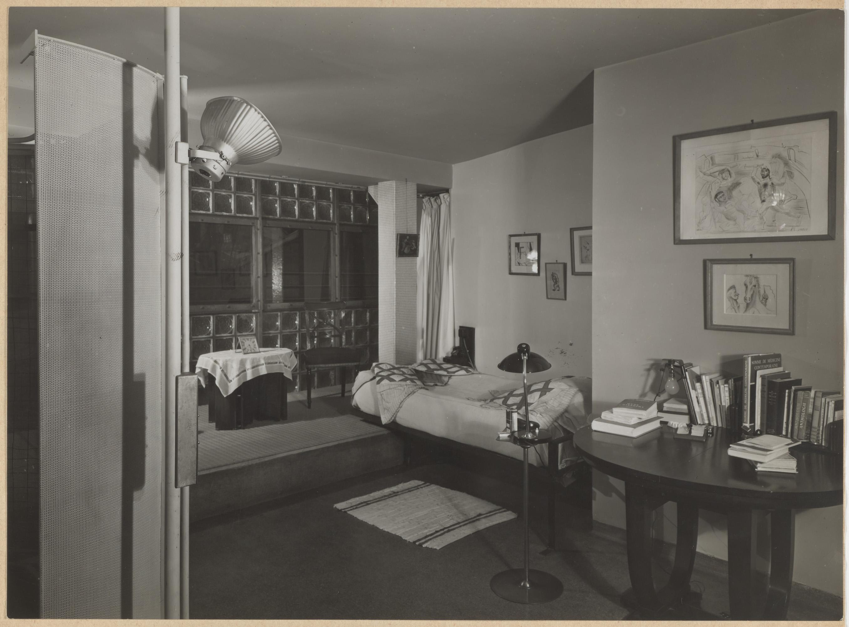 15 New Chambre Photographique Gocchiase