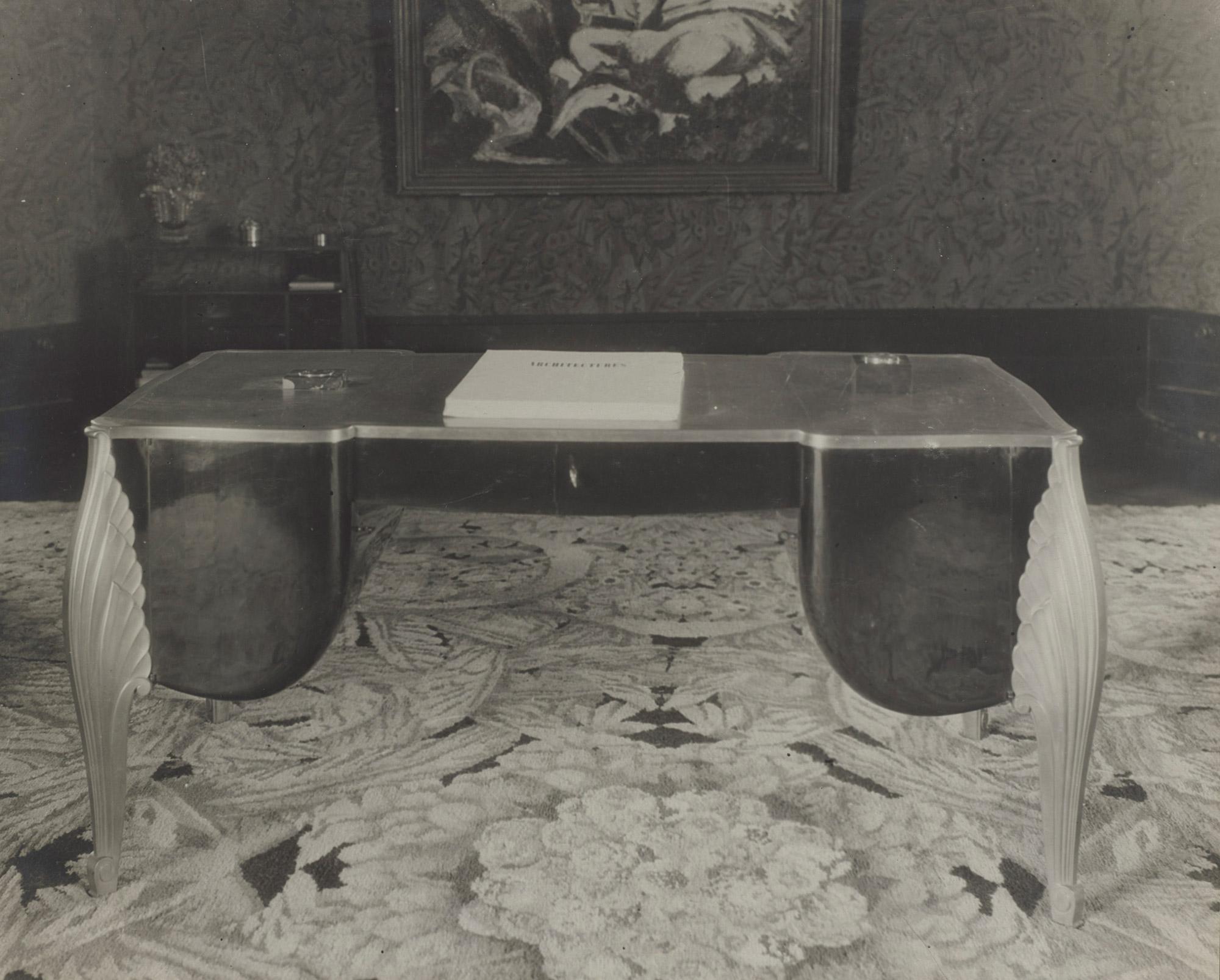 D co salon du dessin contemporain horaires metz 33 for Vive le jardin salon de provence horaires