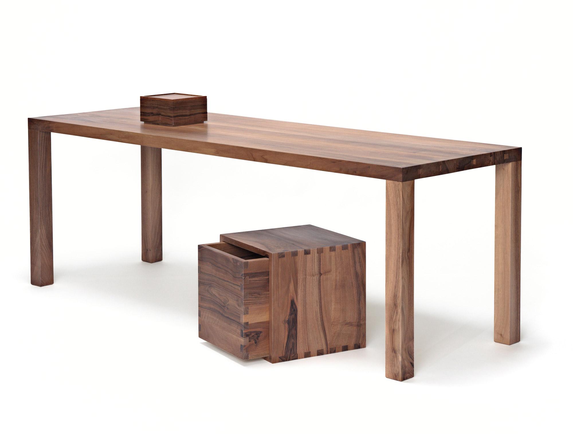 jean nouvel mes meubles d 39 architecte sens et essence du 27 octobre 2016 au 12 f vrier 2017. Black Bedroom Furniture Sets. Home Design Ideas