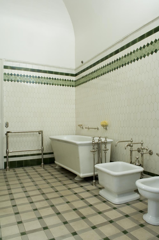 Le centenaire de l'hôtel camondo, chef d'œuvre de l'architecte ...