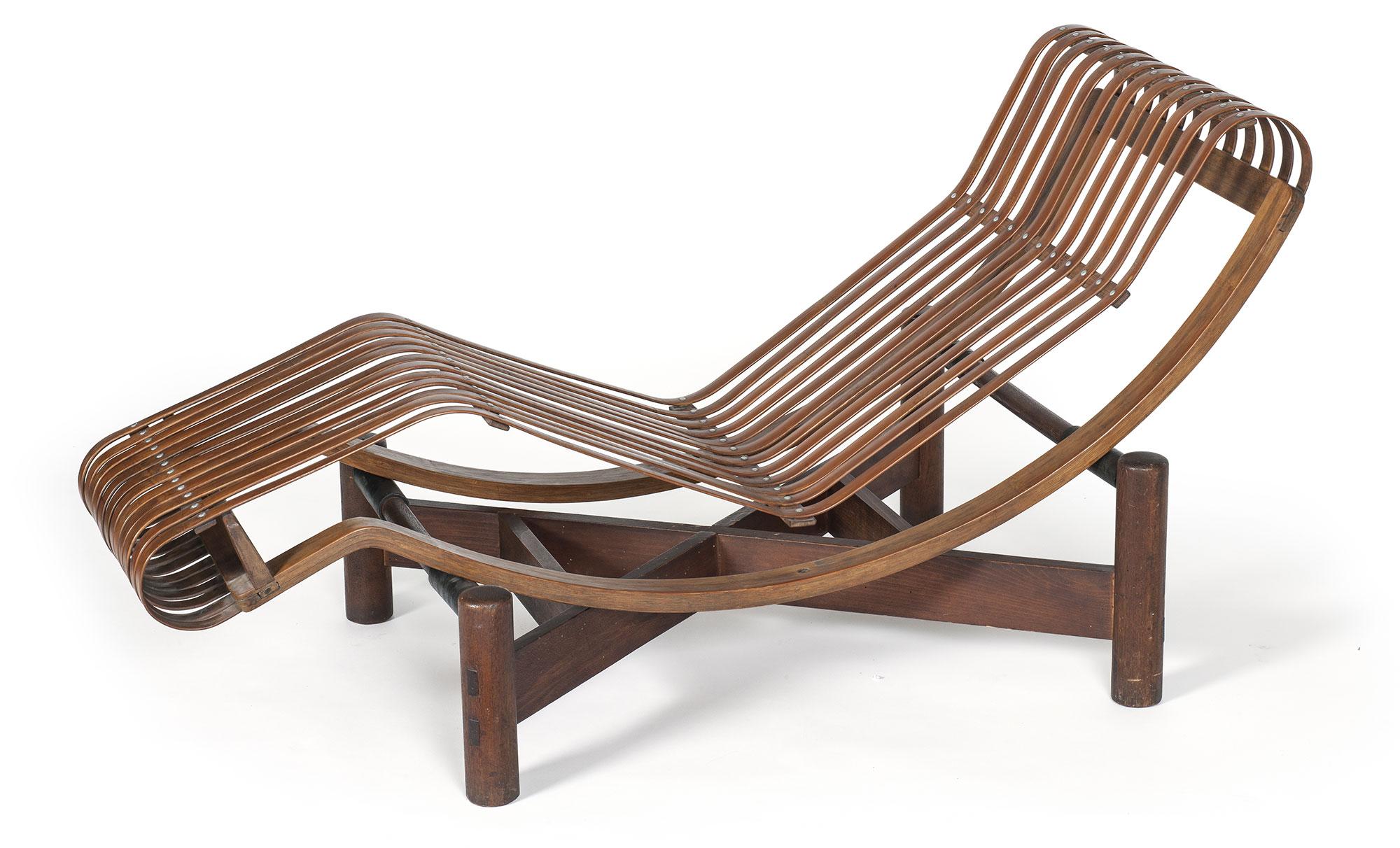 japon japonismes 1867 2018. Black Bedroom Furniture Sets. Home Design Ideas