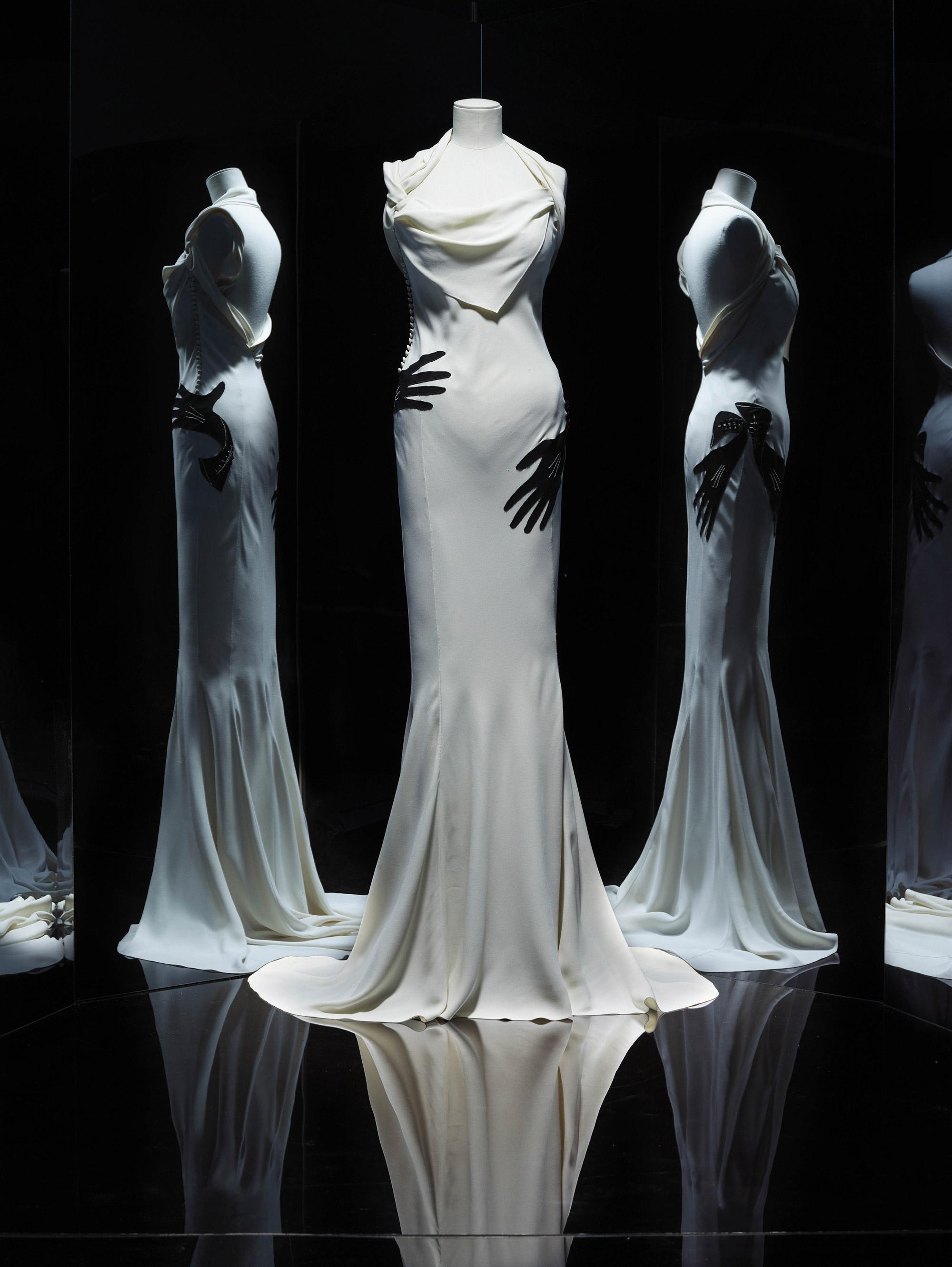 e062760b739 John Galliano pour Christian Dior
