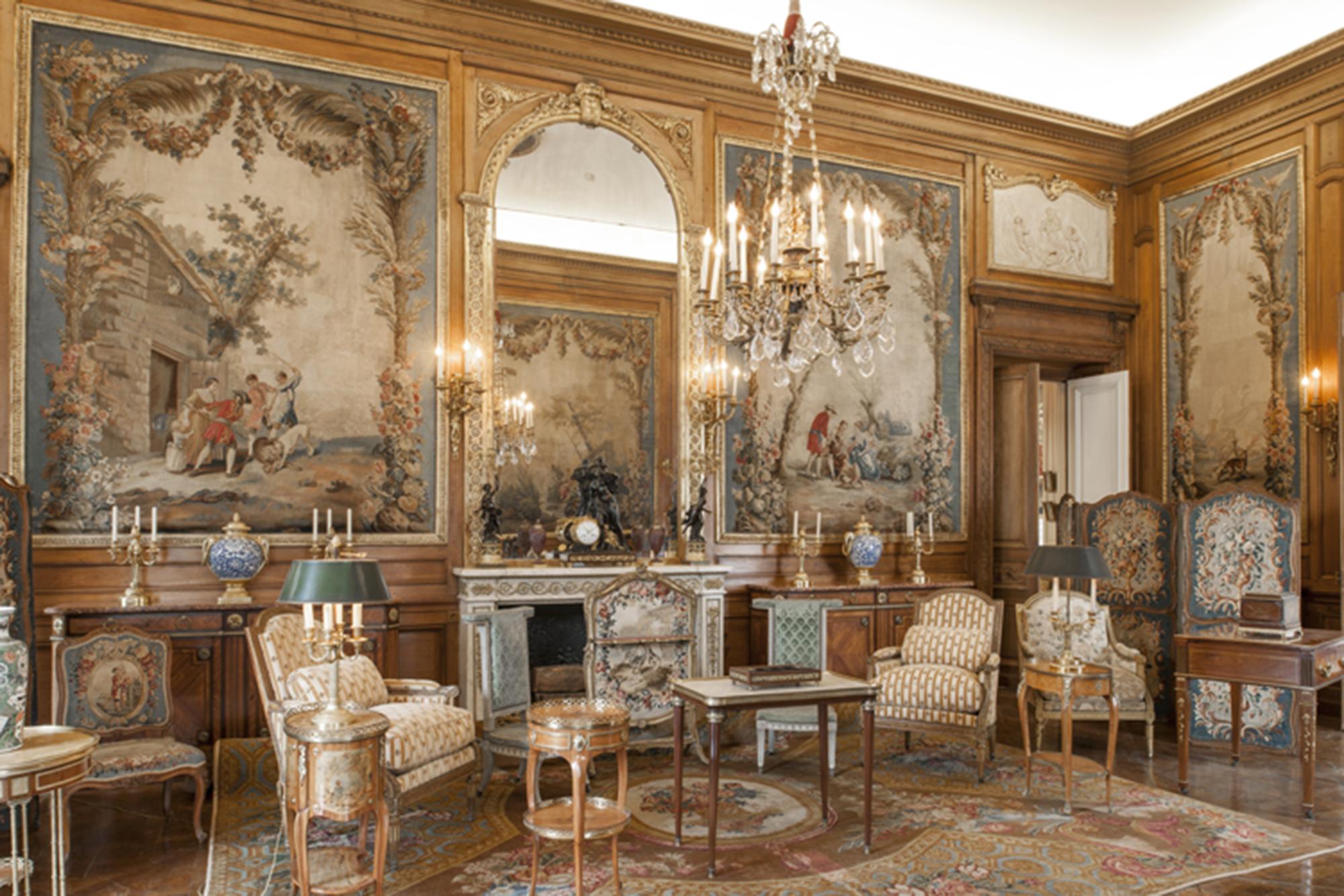 Nouveau Restaurant Brienne Le Chateau
