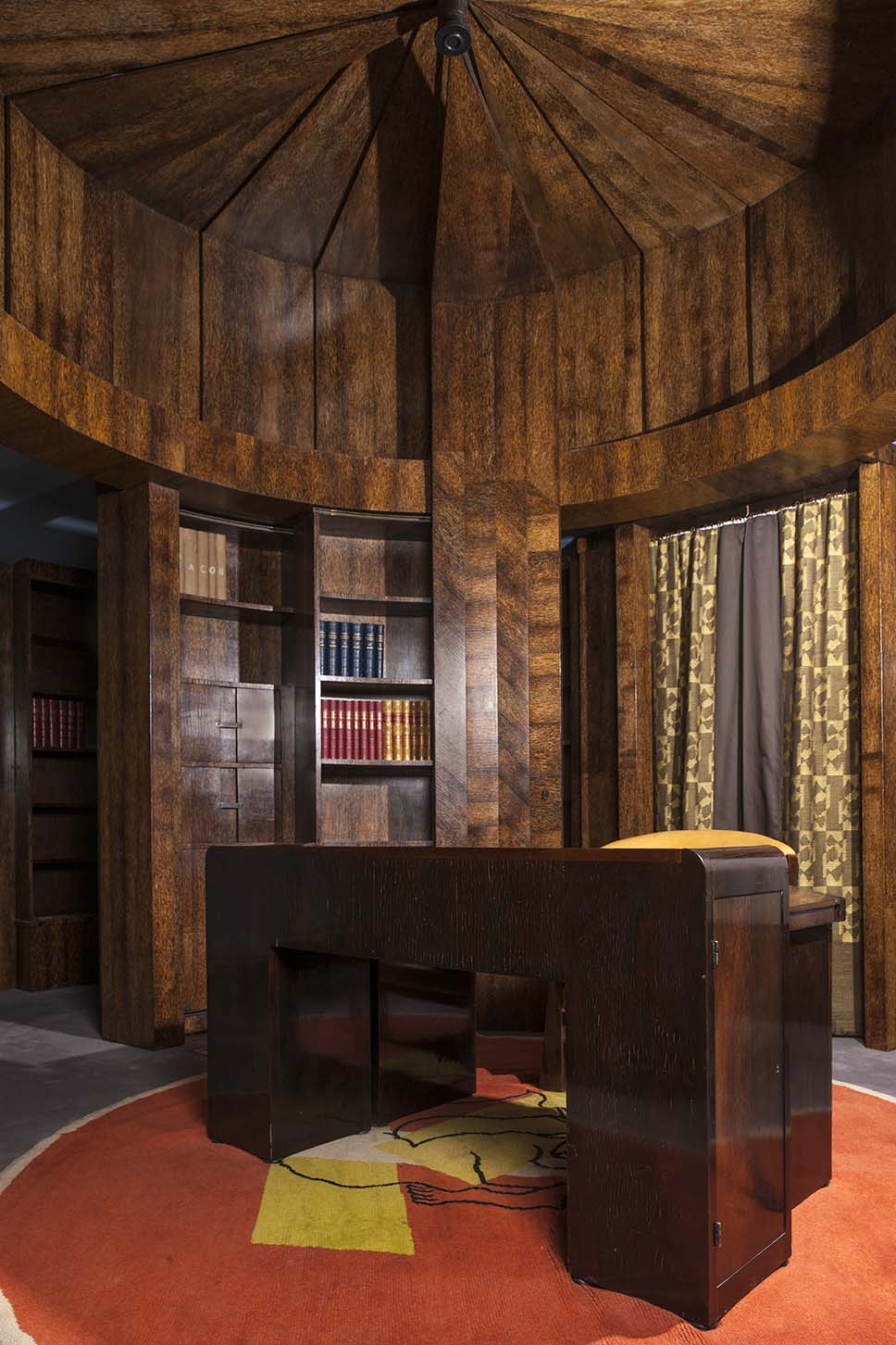mus e des arts d coratifs paris. Black Bedroom Furniture Sets. Home Design Ideas