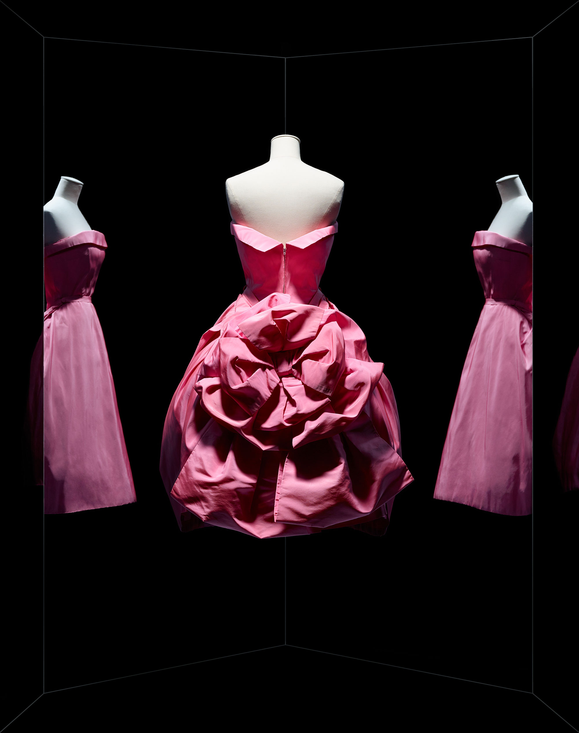 63c645088528 Christian Dior
