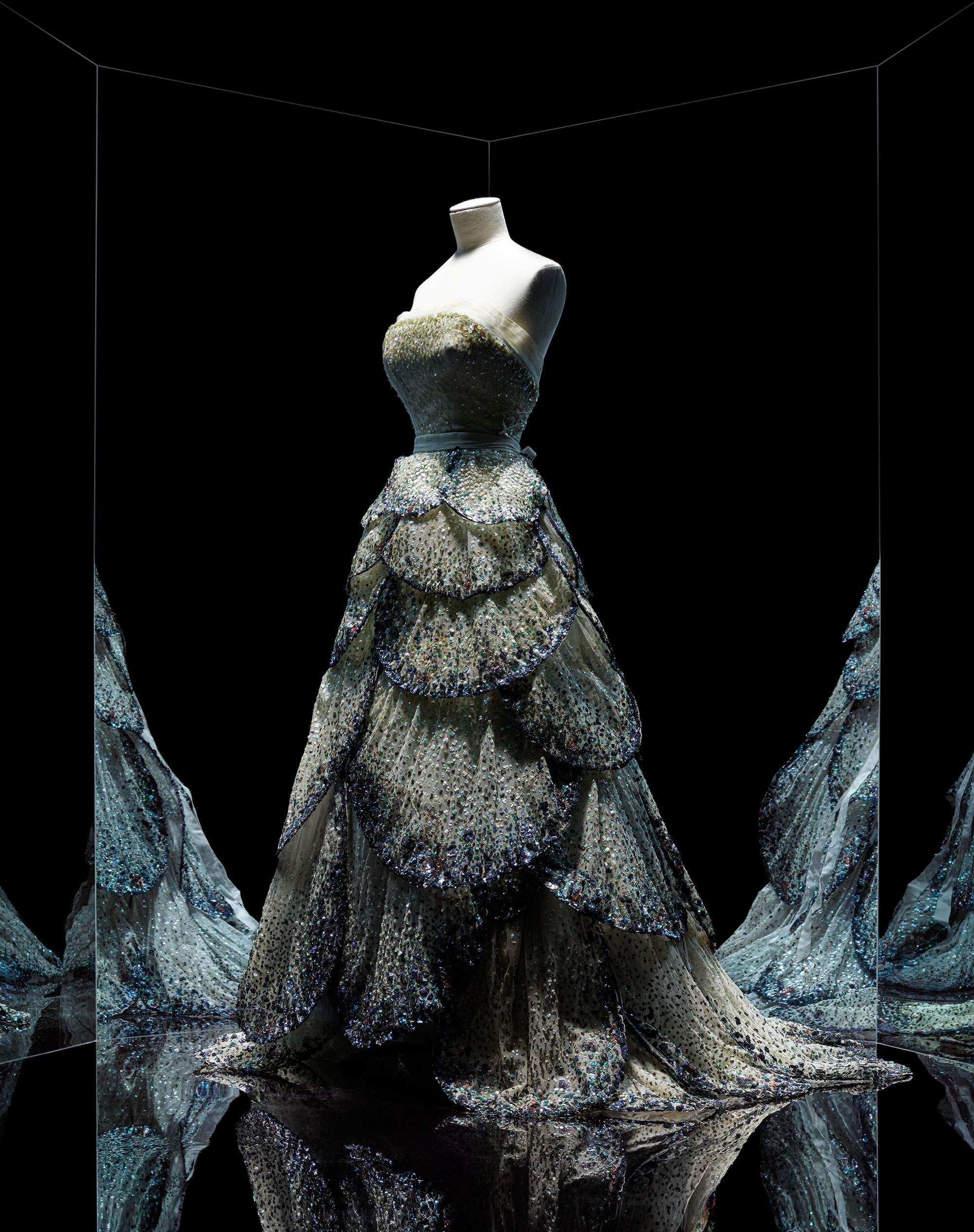 d6f518add7fe2 Christian Dior