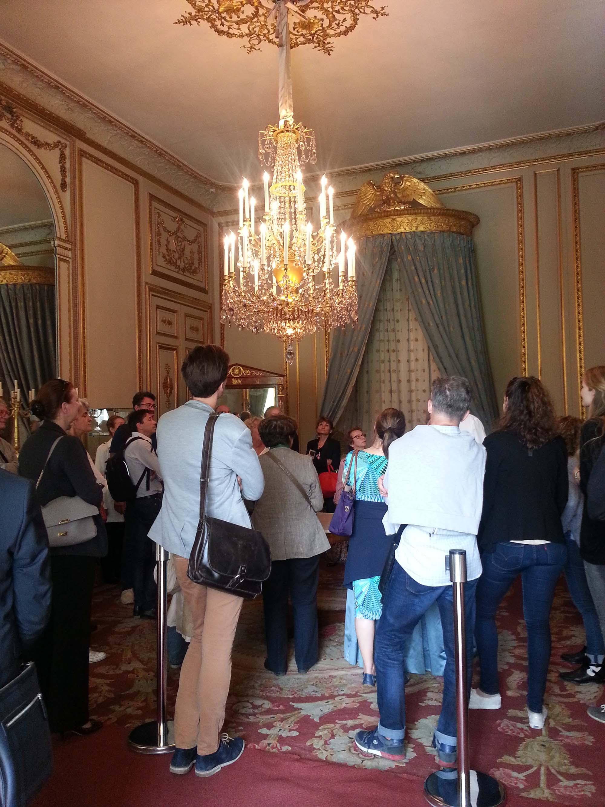 Galerie photos - Office tourisme grande bretagne paris ...